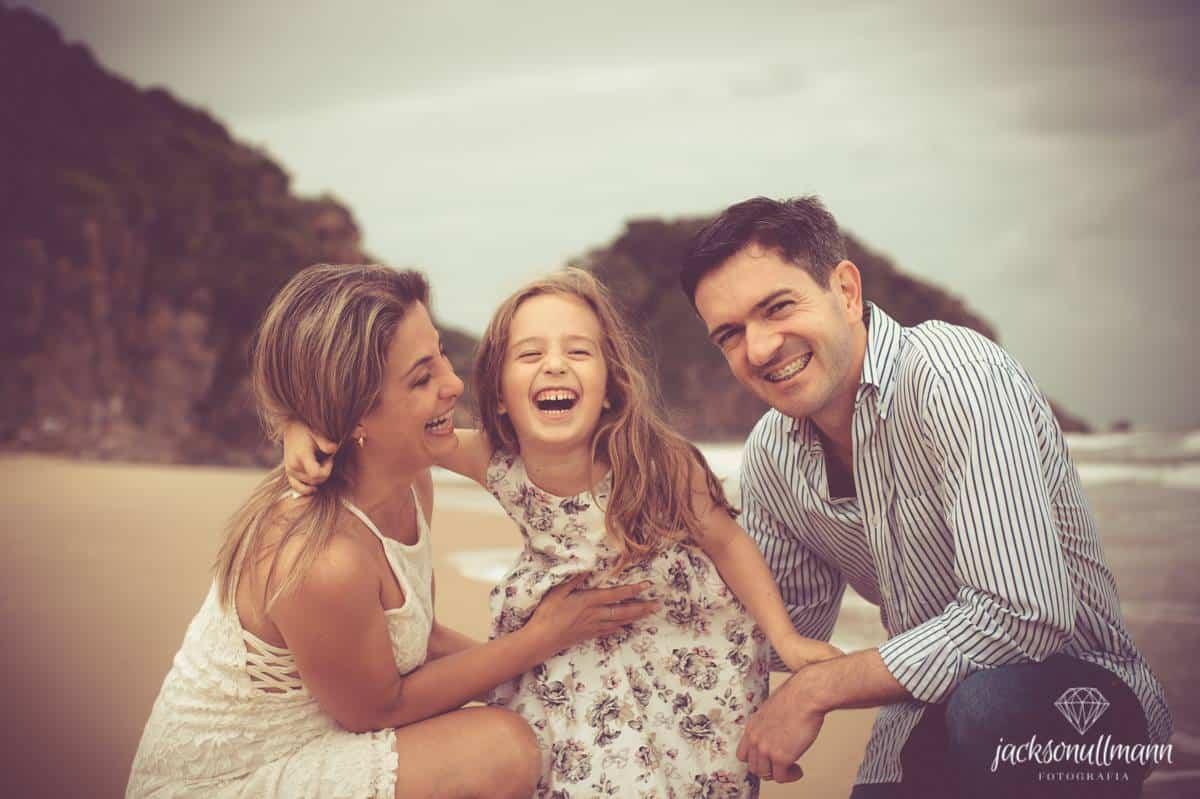 Ensaio Familia 3 - Ensaio de Família Christina