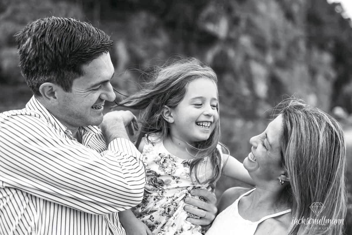 Ensaio Familia 9 - Ensaio de Família Christina