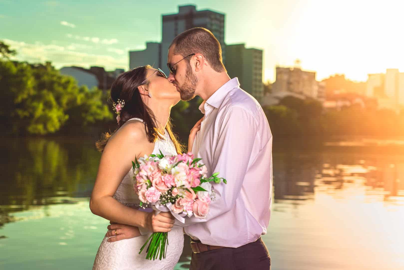 foto casamento civil blumenau fotografo jackson ullmann