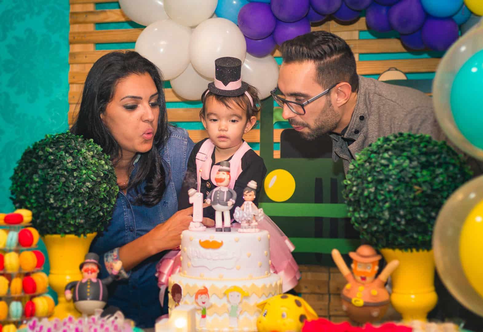 festa de aniversario 1o aninho da manuella foto aniversario infantil em blumenau por jackson ullmann fotografo em gaspar 165 - Festa de Aniversário - 1º aninho da Manuella